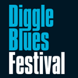 Diggle Blues Festival